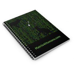 Journals-Notebooks